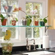 Kitchen Bay Window Kitchen Bay Window Decorating Ideas 1000 Ideas About Kitchen Bay