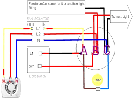 harbor breeze ceiling fan switch wiring diagram dynante info hampton bay remote control instructions harbor breeze ceiling fan switch wiring diagram hunter schematic bypass remove