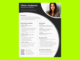 Resume Templates Microsoft Word 2007 Free Download For Usable Format