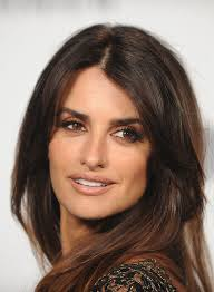 penelope cruz as joanna reyes belle epoque abre los ojos vanilla sky volver vicky cristina barcelona pirates of the caribbean on stranger tides