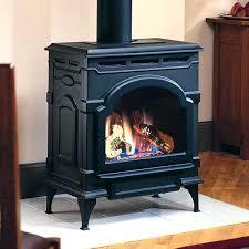 freestanding gas fireplace free standing gas fireplace s free standing gas fireplace free standing gas fireplace