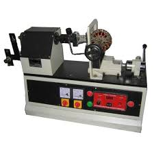 automatic coil winding machine pdf new photos
