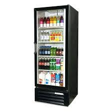 glass front refrigerator residential fridge freezer glass door front 3 refrigerator residential kitchen beverage interior decor home commercial ge