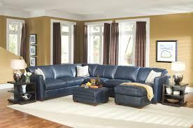 captivating modern small living room design ideas displaying l astonishing living room furniture sets elegant