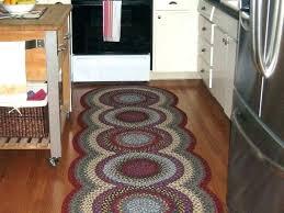 apple kitchen rug sets apple kitchen rugs red kitchen rugs rugats with kitchen carpet