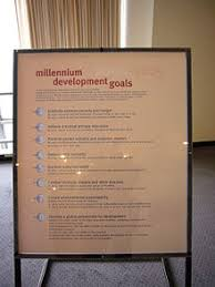 List Of Career Goals And Objectives Goal Wikipedia
