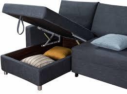versatile furniture. Smart Furniture Fabric Sofa Bed Versatile Large Storage Japanese Folding Daybed SMARTSOFA