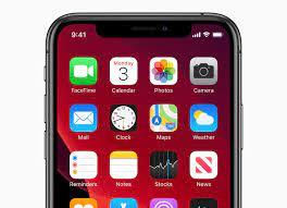 iOS 13.5.1: Jailbreak immer noch möglich