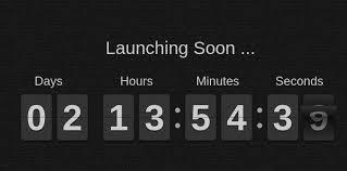 3 Minute Countdown Timer Barca Fontanacountryinn Com