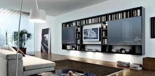 black brown white contemporary living spaces built ins modern style interior design ideas i69 interior