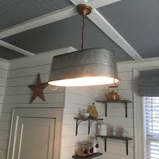 ceiling fans with lights lowes. Full Size Of Light Fixture:modern Lighting Ideas Ceiling Lights Lowes Fans With .