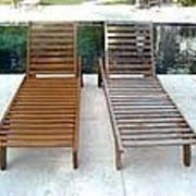 used teak furniture. How To Restore Teak Outdoor Furniture Used