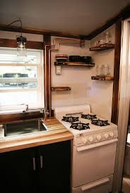 488 best Kickin\u0027 Kitchens images on Pinterest | Kitchen dining ...