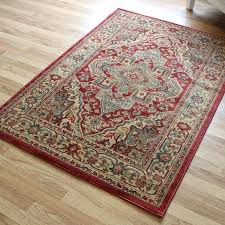 red traditional rug red traditional rug safavieh handmade heritage timeless traditional red wool rug