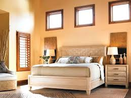 renovate furniture. Tommy Bahama Bedroom Set Fresh Furniture Sets Style Renovate Your Design Of Home With Creative And Favorite Space H