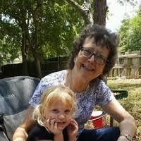 Betty Flentge - Project Manager - Flentge Company | LinkedIn