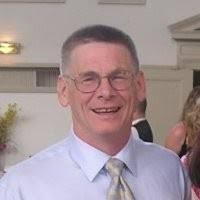 Roger Albright - Regulatory Program Manager Medical Devices - Ora ...