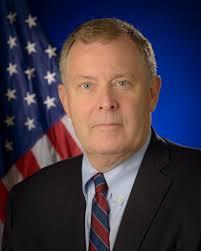 James Morhard - Wikipedia