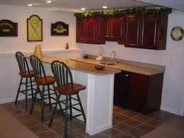 basement kitchen ideas. Fine Ideas Small Basement Kitchen Ideas Layouts With