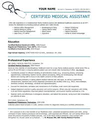 Medical Billing And Coding Job Description Custom Medical Billing Assistant Job Description And Sample Job Description