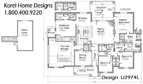 texas house plans. South Texas House Plans Inspirational In Custom Home .
