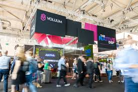 Best Design Conferences In The World 52 Of The Best Marketing Conferences In 2019 Voluum Blog