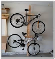 Monkey Bars Garage Bike Rack Versatile Bike Storage Discount Ramps. View  Larger