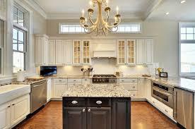 room cute blue ideas: kitchen windows above cabinets kitchen windows above cabinets luxury with images of kitchen windows decoration new at ideas