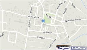 Adam Krzywonos, Rynek 25, Radymno 37-550 - Przedsiębiorstwo, Firma, NIP:  7921600655
