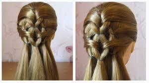 Coiffure Mariage Cheveux Mi Long Et Fin Oomfactivewearcom