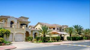 palm jumeirah garden homes frond b 4 bedrooms villa