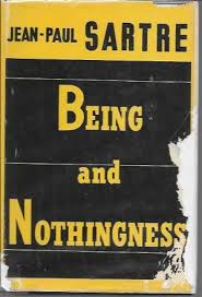 being nothingness essay phenomenological ontology by sartre jean being and nothingness an essay on phenomenological sartre jean paul