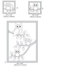Quilt Pattern Template M6482 Pillows And Quilt Quilts Mccalls ... & Quilt Pattern Template M6482 Pillows And Quilt Quilts Mccalls Patterns Owl  Patchwork Quilt Patterns Free Owl Adamdwight.com