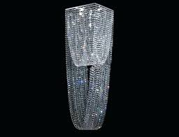 contemporary crystal chandeliers modern crystal chandelier