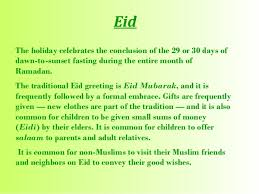 n cultural diversity festivals 19