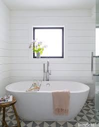 cottage bathroom ideas renovate. reach a zen state in this beachside cottage bathroom ideas renovate u