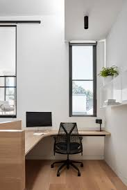 contemporary office design. Contemporary Office Design D