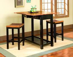 small dining tables sets: apartments marvelous beautiful narrow dining tables for small