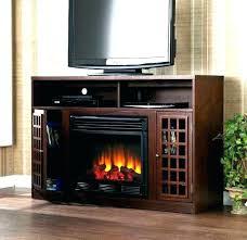 corner tv stands corner electric fireplace stands corner electric fireplace stand corner fireplace tv stand