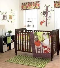 monkey bedding sets most inspiring monkey crib bedding sets jungle theme farm animal baby set farm