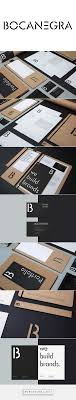 Logo Design Bradenton Bocanegra Design Studio Self Branding Id Self Branding