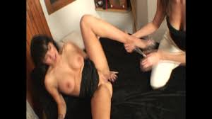 Funny anal sex videos