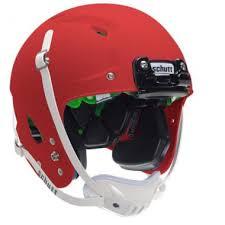 Schutt Youth Vengeance A3 Football Helmet 203990