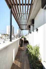 Duplex-penthouse-renovation-roof-terrace-wood-floor.jpg (1200×1803 ...