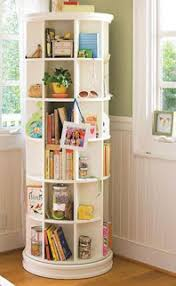 bookcases for sale. Fine Bookcases Bookcases For Sale Bookcase Revolving  Antique White Mahogany  Throughout Bookcases For Sale C