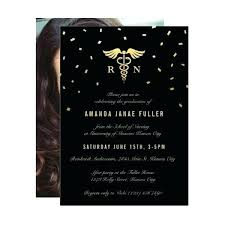 Graduation Invitation Template Classy Graduation Invitations Walgreens Related Post Graduation Invitation