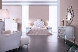 Silver Mirrors For Bedroom Bedroom Wall Mirrors Decorative For And Leaner Mirror Silver On