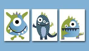 wall art for kids nursery art kids wall art children's room art