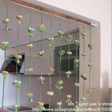 home decor craft home decor craft with home decor craft cheap