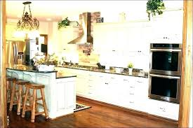 how to refinish wood cabinets pressed refinishing kitchen painting wooden white can you paint dark refini